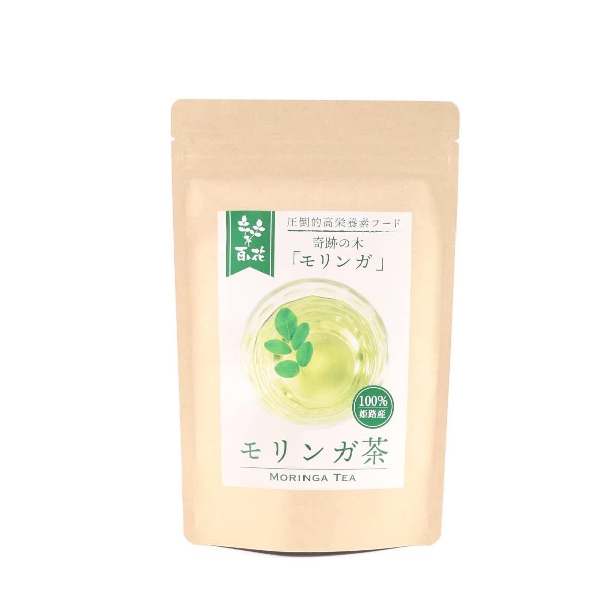 モリンガ茶(2g×20包入り)